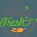Pack N Fresh